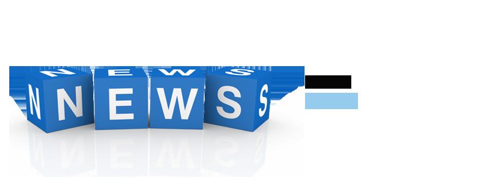 news com au - photo #17